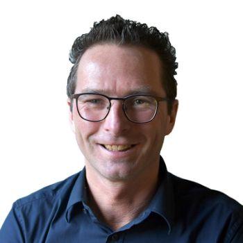 Hans van Alem