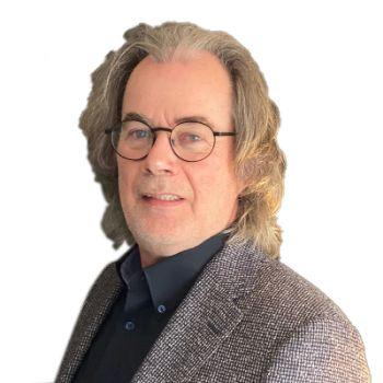 Martin Wigchert