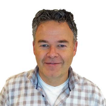 Maurice Gelden