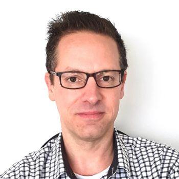 Michel Jongen