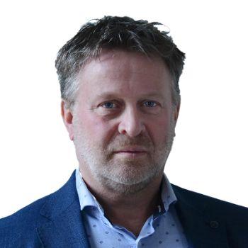 Paul Mensink