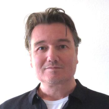 Roeland Edelbroek