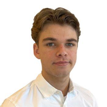 Thomas Janssen