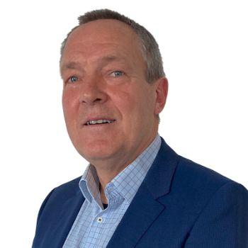 Willem Arnoldussen
