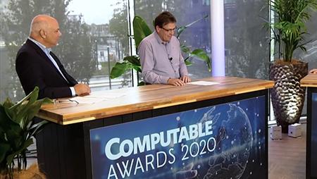 DDC-er Guido jurylid Computable Awards