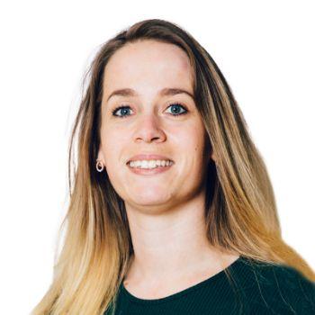 Liesbeth Tillemans