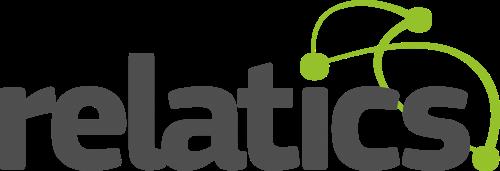 relatics logo
