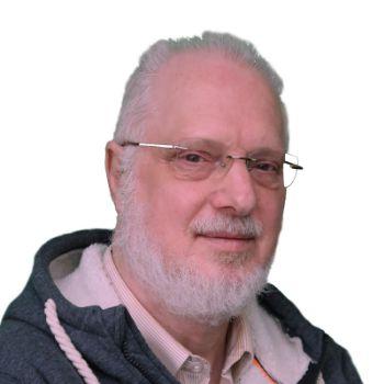 René Laan