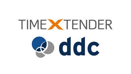 TimeXtender and DDC Form New Partnership